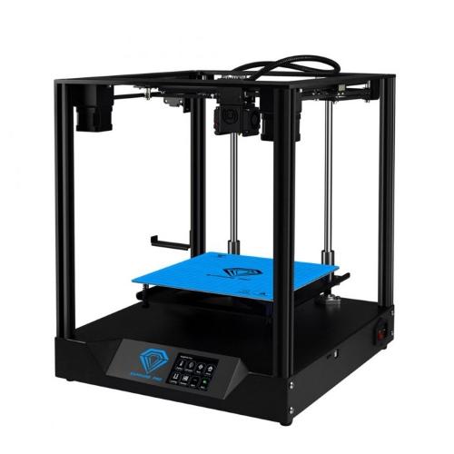 Sapphire Pro - 3D принтер Two Trees