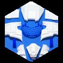Преимущества 3D принтера FlashForge Creator Pro