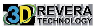 Revera.Technology