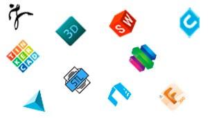 Программное обеспечение для 3D печати