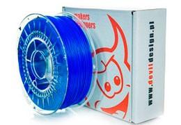 ABS - пластик для 3D друку. Опис і порівняння