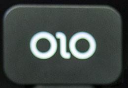 OLO 3D принтер – превратите ваш смартфон в 3D-принтер