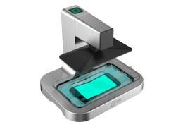 T3D – 3D принтер-смартфон: реальное предложение или очередной ONO (OLO)?