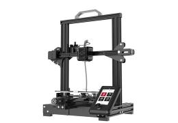 Обзор 3D-принтера Voxelab Aquila X2: Недорогой, но стоящий.