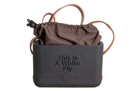 Итальянский бренд XYZbag создает уникальные сумки при помощи 3D печати